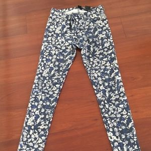 NEW H&M pants size 6